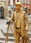 живые статуи Сочи, живые статуи москва, живые статуи цена, заказать живые статуи, венецианские живые статуи,живые статуи, живые скульптуры, золотые фигуры, античные живые статуи, живые статуи ангелы, живая статуя мерлин монро, живая статуя элвиса пресли, живая статуя официант, живая статуя повар, белые живые скульптуры, ивые статуи на промо акцию, живые статуи на юбилей, живые статуи в москве, заказать живые статуи на праздник