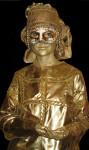 живые статуи Сочи, живые статуи москва, живые статуи цена, заказать живые статуи, венецианские живые статуи,живые статуи, живые скульптуры, золотые фигуры, античные живые статуи, живые статуи ангелы, живая статуя мерлин монро, живая статуя элвиса пресли, живая статуя официант, живая статуя повар, белые живые скульптуры, ивые статуи на промо акцию, живые статуи на юбилей, живые статуи в москве, заказать живые статуи на праздник, живые статуи фото, живые статуи недорого