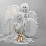 заказать живые статуи, венецианские живые статуи,живые статуи, живые скульптуры, золотые фигуры, античные живые статуи, живые статуи ангелы, живая статуя мерлин монро, живая статуя элвиса пресли, живая статуя официант, живая статуя повар, белые живые скульптуры, ивые статуи на промо акцию, живые статуи на юбилей, живые статуи в москве, заказать живые статуи на праздник